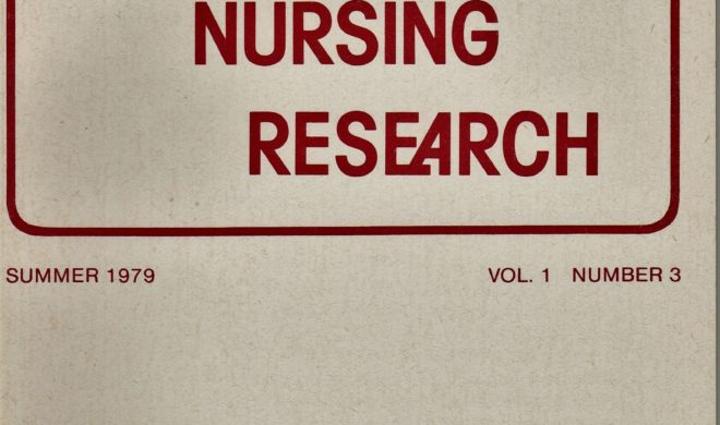 Reading and Interpreting Research Reports