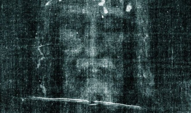 Is the Shroud of Turin genuine or a hoax?