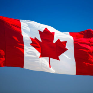 Interesting Canada Day Facts: A Brief History of Canada Day